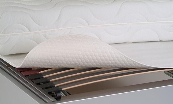 BNP Bed Care Opti-Star Matratzen Unterlage