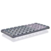 Tempur® Premium Flex 500 Systemrahmen