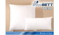 innoBett blue Kanada 1030 Daunenkissen