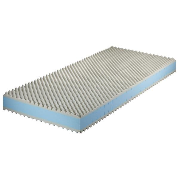 SleepPur White Line CELL-TEC 2000 Kaltschaummatratze
