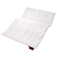 Centa-Star Royal Ultra-Leicht-Bett Sommerdecke