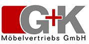 G+K Möbelvertriebs GmbH