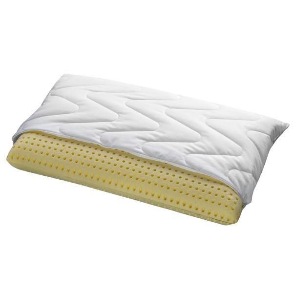 Centa-Star Nackenstützkissen Comfort Soft