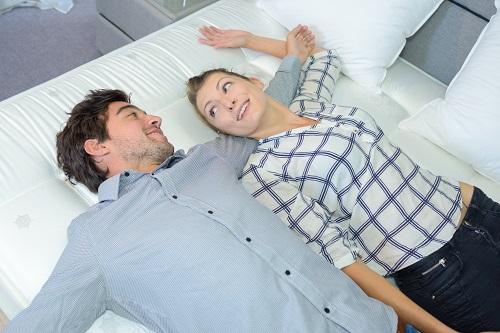 Boxspringbetten-f-r-hohen-Schlafkomfort
