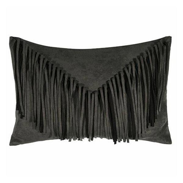 Pad Bonanza Kissenhülle 30x45 Dark Grey
