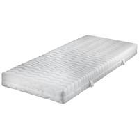 SleepPur White Line CELL-TEC 1000 Kaltschaummatratze