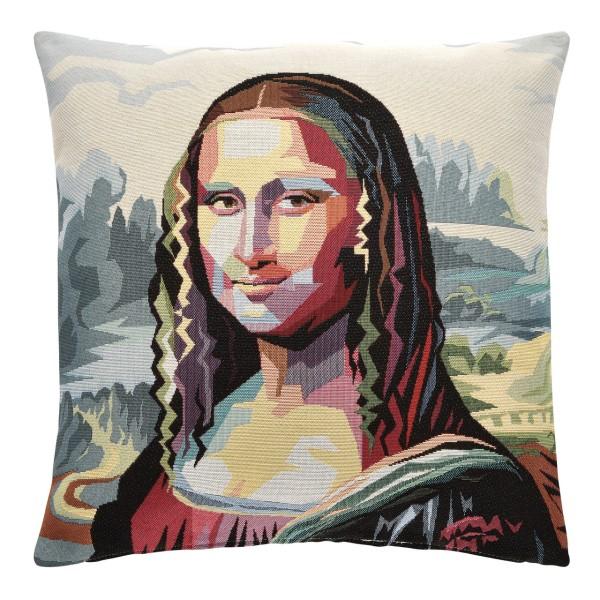 Pad Legend Kissenhülle 45x45 Mona